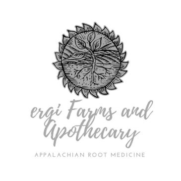 ergi farms and apothecary